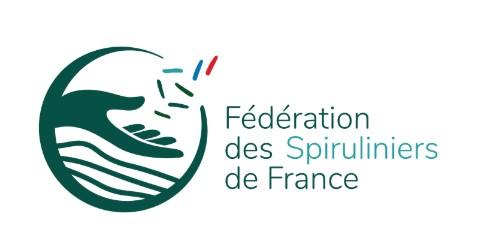 Fédération des spiruliniers de France