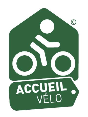Spiruline et vélo