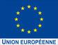 UE et spiruline