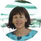 Nicole Charmont cultivatrice spiruline