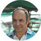 Olivier Charmont producteur spiruline