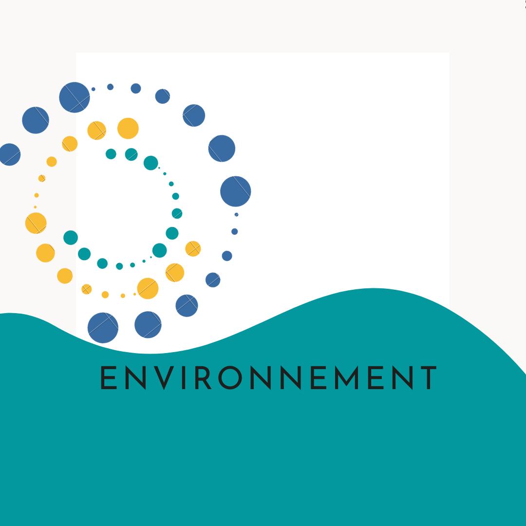 Read more about the article La spiruline est vertueuse pour le climat